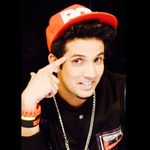 Who is Mudassar Khan Performing Arts influencer in 2021