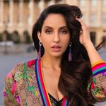 Who is Nora Fatehi Acting influencer in 2021