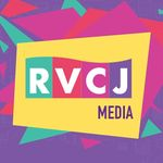 Who is RVCJ Media Entertainment influencer in 2021