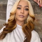 Who is Tami Roman Youngblood Acting influencer in 2021